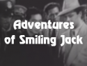 Adventures of Smiling Jack