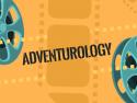 Adventurology