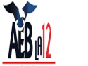 AEB News 12