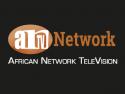 African Network TV - ANTV