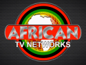 African TV Networks