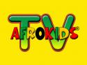 Afrokids TV