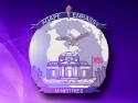 Agape Embassy Ministries