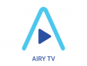 Airy TV