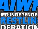 AIWF Wrestling Network on Roku