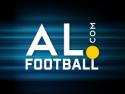 AL.com Football