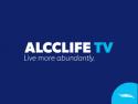 Alcclife TV