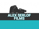 Alex Serlof Films