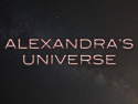 Alexandra's Universe