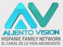 Aliento Vision Network