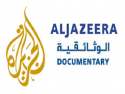 aljazeera documentary arabic