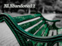 All Abandoned 2