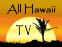 All Hawaii TV