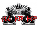 All Hip Hop