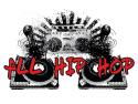 All Hip Hop