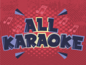 All Karaoke Music Channel