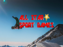 All Star Sport Games