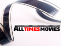 All Time Movies