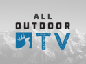 ALLOUTDOOR TV