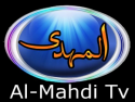 Almahdi TV