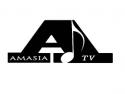 AMASIA TV