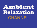Ambient Relaxation Channel on Roku