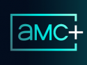 AMC+ on Roku
