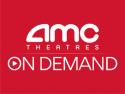 AMC Theatres On Demand on Roku