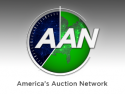 America's Auction Network