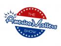America Matters TV