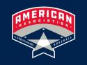 American Association TV on Roku