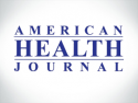 American Health Journal TV