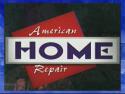AMERICAN HOME REPAIR & REMODELING TV on Roku