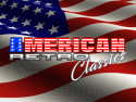 American Retro Classics