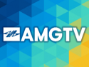 AMGTV on Roku