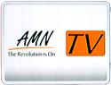 AMN TV