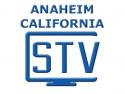 Anaheim STV Channel - CA