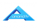 Anand Live TV