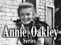 Annie Oakley Series