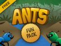 Ants Fun Pack Free