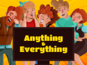 Anything&Everything