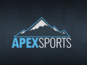 Apex Sports
