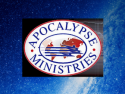Apocalypse Ministries TV