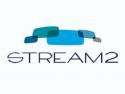 Apogee Stream 2
