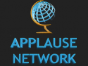 Applause Network