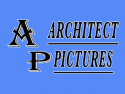 Architect Pictures