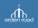 Arden Road Baptist Church