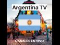 ArgentinaTV