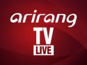 Arirang TV Live
