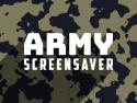 Army Screensaver